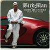 Born Stunna (Edited Version) [feat. Rick Ross]