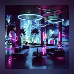 [FREE] Trippie Redd x Ken Carson x SoFaygo Type Beat (PARTY) | Hyperpop Type Beat 2021