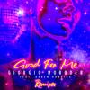 Good For Me (Rinzen Remix) [feat. Karen Harding]