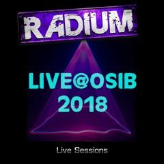 Live@OSIB-2018