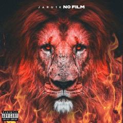 Jaru1k- No Film