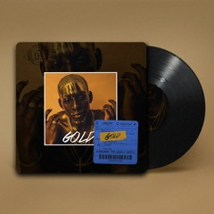 Future Club Afrobeat X J Hus & Mr Eazi (Gold - DJFILLSP)
