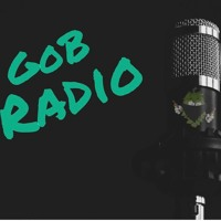 GoB Radio Episode 17: You've Been Hit By A Smoothie Criminal
