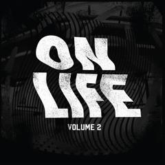 fucK iT uP (feat. DJ Manny)