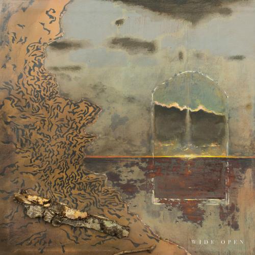 Ian Randall Thornton - Hiatus