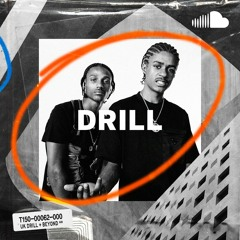 UK Drill: Drill