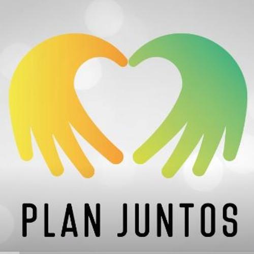 Plan Juntos