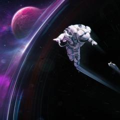 "[FREE] ""Space"" - Don Toliver x Travis Scott x Metro Boomin   Trap Type Beat"