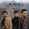 Download Il Volo - Musica Che Resta - Marilù Cover - SANREMO 2019 // Female Version Mp3
