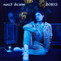 BØRNS Sweet Dreams Artwork