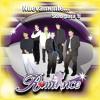 Bailemos Otra Vez (Album Version)