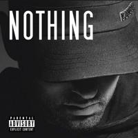 Eminem - Nothing (2021)