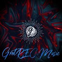 f0xiii live @Grotte | DnB JumpUp Mix | <43>