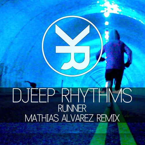 Runner (Mathias Alvarez Remix)