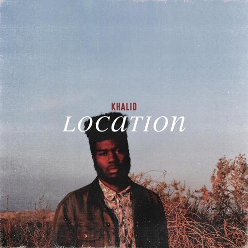 Download Location