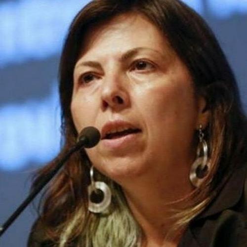 Silvina Batakis  Pandemia y Fondos provinciales