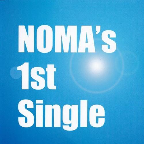NOMA's 1st Single Xfade Demo