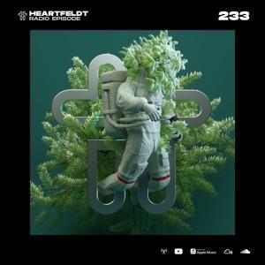 Sam Feldt - Heartfeldt Radio #233