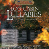Rock A Bye Baby (Log Cabin Lullabies Album Version)