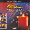 Hope Of The Ages (Christmas A Time For Joy Version)