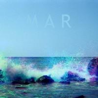 Mar - A marte (master)