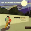 Download From My Point Of View (feat. Bill Cunliffe, Bob Sheppard, Darek Oles, Larry Koonse & Mark Ferber) Mp3