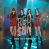 Download Brave Girls (브레이브걸스) - RED SUN (With 롯백) Mp3