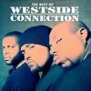 Westward Ho (Edited)