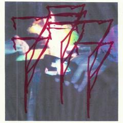 "DJ Speedsick - A1 Drug Induced Public Meltdown Tape #1 [""777""]"