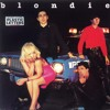 Once I Had A Love (AKA The Disco Song) (1975 Version; 2001 Digital Remaster; 24-Bit Digital Remaster)