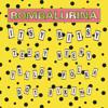 Itsy Bitsy Teeny Weeny Yellow Polka Dot Bikini (12