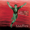Backslider (Album Version)