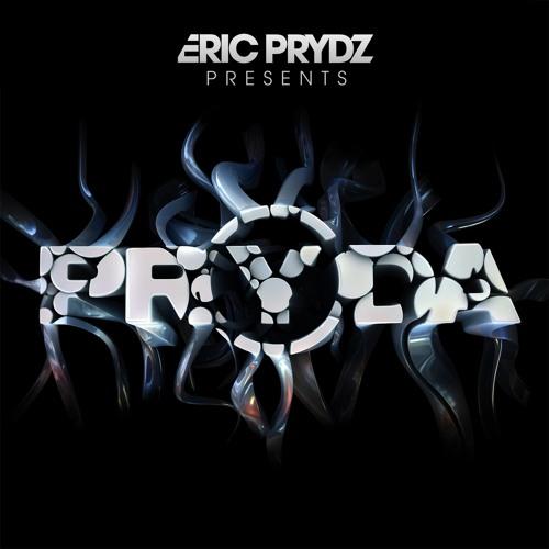 Eric Prydz Presents Pryda (Retrospective Mix, Pt. 1)