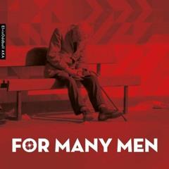 For Many Men
