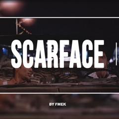 """SCARFACE"" Pooh Shiesty, Yack Boyz Type Beat"
