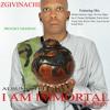 Download I GOT THE POWER VS JAY Z [I GOT THE KEYS INSTRUMENTAL] Mp3