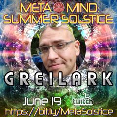 [06.19.2021] MetaSolstice Juneteenth Celebration 2021
