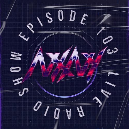 Live Episode 103