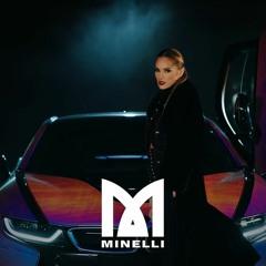 Minelli - Rampampam (Robert Cristian Remix) [EXTENDED MIX]