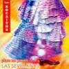 Medley: Así es Triana / Por Dios Dolores / Chaparrones de Mayo / Hoy Tengo Ganas de ti