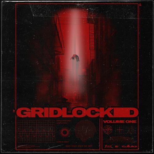 GRIDLOCKD Vol. 1