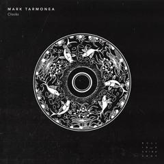 Mark Tarmonea - Clocks
