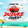 Download Duduke[Cover] [Fuji version] Mp3