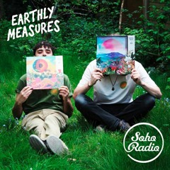 Earthly Measures mixes