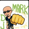 Download PHOENIX 🔥💯فينكس رقص شرقي ساخن طبلة صو 🔥Dj Mark   Belly Dancing Tabla Solo Mp3