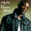 Mama Africa (UK Radio Edit)