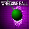 Wrecking Ball (I Came in Like a Wrecking Ball)