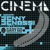 Cinema (Skrillex Radio Edit) [feat. Gary Go]