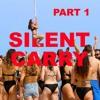 [PART 1] // NM TopSoil EP 32: SILENT CARRY(MIAMI/LA/DFW/NYC/METAVERSE)