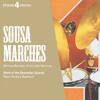 Sousa: The Washington Post